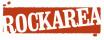 Logo rockarea.eu