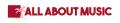 Logo allaboutmusic.pl