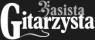 Logo magazyngitarzysta.pl