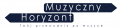 Logo muzycznyhoryzont.pl