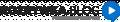 Logo rozrywka.blog