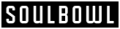 Logo soulbowl.pl