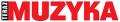Logo terazmuzyka.pl